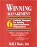 Winning Management: 6 Fail-Safe Strategies