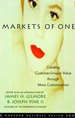 Markets of One: Creating Customer-Unique Value