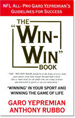 The Win-Win Book