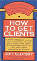 How to Get Clients