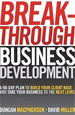 Break Through Business Development