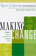 MAKING CHANGE : A Woman's Guide to Designing Her..