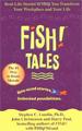 Fish! Tales: Real-Life Stories