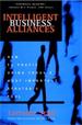 Intelligent Business Alliances