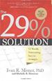 29% Soltion