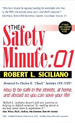 The Safety Minute: 01