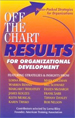 Off the Chart Results for Organizational Develop