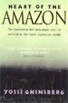 Heart of the Amazon