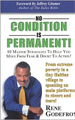 No Condition Is Permanent!