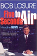 Five Seconds to Air