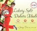Lickety-Split Diabetic Meals