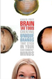 Brain Tattoos