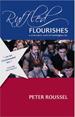 Ruffled Flourishes