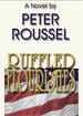 Ruffled Flourishes: A Novel