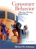 Consumer Behavior, Tenth Edition - Michael Solomon