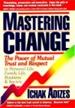 Mastering Change