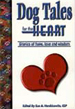 Dog Tales for the Heart