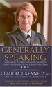 Generally Speaking: A Memoir