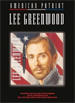 Lee Greenwood: American Patriot