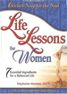 Life Lessons For Women: 7 Essential Ingredients