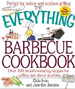 The Everything Barbecue Book