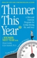 Thinner This Year - Chris Crowley