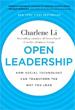 Open Leadership - Charlene Li