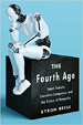 The Fourth Age - Byron Reese
