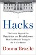 Hacks - Donna Brazile