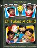 It Takes A Child - Craig Kileberger