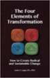 The Four Elements of Transformation - Janet Lapp