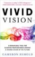 Vivid Vision - Cameron Herold