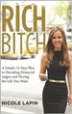 Rich Bitch - Nicole Lapin