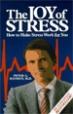 The Joy of Stress - Peter Hanson