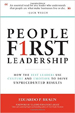 People First Leadership - Eduardo Braun
