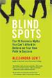 Blind Spots - Alexandra Levit