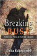Breaking Busy - Linda Edgecombe
