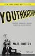 YouthNation - Matt Britton