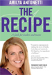 The Recipe - Amilya Antonetti