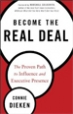 Become the Real Deal - Connie Dieken