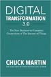 Digital Transformation 3.0 - Chuck Martin