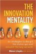 The Innovation Mentality - Glen Llopis