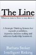 The Line - Barbara Stoker