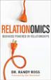 Relationomics - Randy Ross