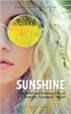 Sunshine - Lee Silber