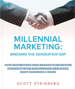 Millennial Marketing - Scott Steinberg