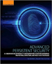 Advanced Persistent Security - Ira Winkler