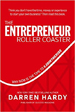 The Entrepreneur Roller Coaster - Darren Hardy