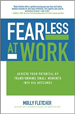 Fearless at Work - Molly Fletcher