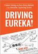 Driving Eureka! - Doug Hall